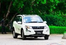 Mahindra-New-Age-XUV500-facelift-images-11