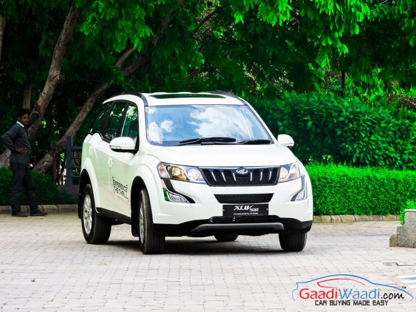 Mahindra-New-Age-XUV500-facelift-images-11