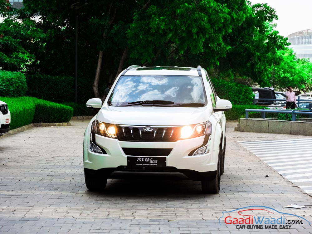 Mahindra-New-Age-XUV500-facelift-images-13