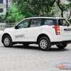 Mahindra-New-Age-XUV500-facelift-images-14