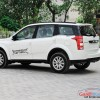 Mahindra-New-Age-XUV500-facelift-images-15