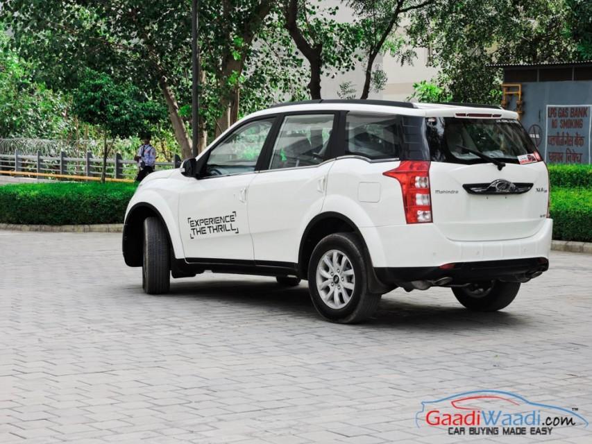Mahindra-New-Age-XUV500-facelift-images-16