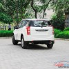 Mahindra-New-Age-XUV500-facelift-images-17