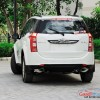 Mahindra-New-Age-XUV500-facelift-images-18