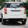 Mahindra-New-Age-XUV500-facelift-images-19