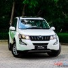 Mahindra-New-Age-XUV500-facelift-front-images-2