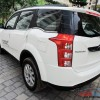 Mahindra-New-Age-XUV500-facelift-images-20