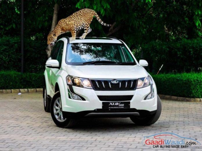 Mahindra-New-Age-XUV500-facelift-images-2