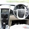 Mahindra-New-Age-XUV500-facelift-images-29