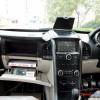 Mahindra-New-Age-XUV500-facelift-images-36