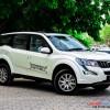 Mahindra-New-Age-XUV500-facelift-images-4