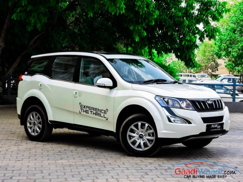 Mahindra-New-Age-XUV500-facelift-images-5