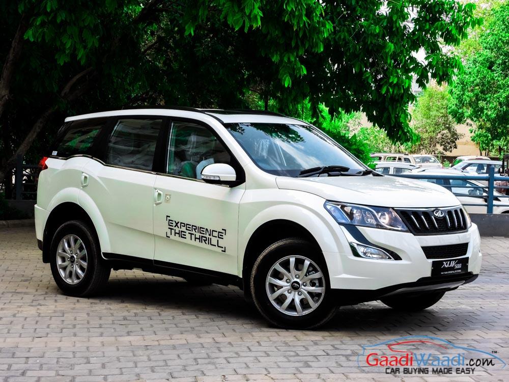Mahindra-New-Age-XUV500-facelift-images-5