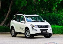 Mahindra-New-Age-XUV500-facelift-images-7