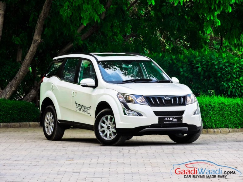 Mahindra-New-Age-XUV500-facelift-images-7