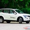 Mahindra-New-Age-XUV500-facelift-images-9