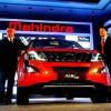 Mahindra-Xuv500-2015-mumbai-launch
