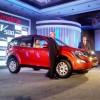 Mahindra-new-xuv500
