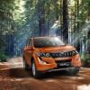 New-Age-Mahindra-XUV500-2015-facelift-4