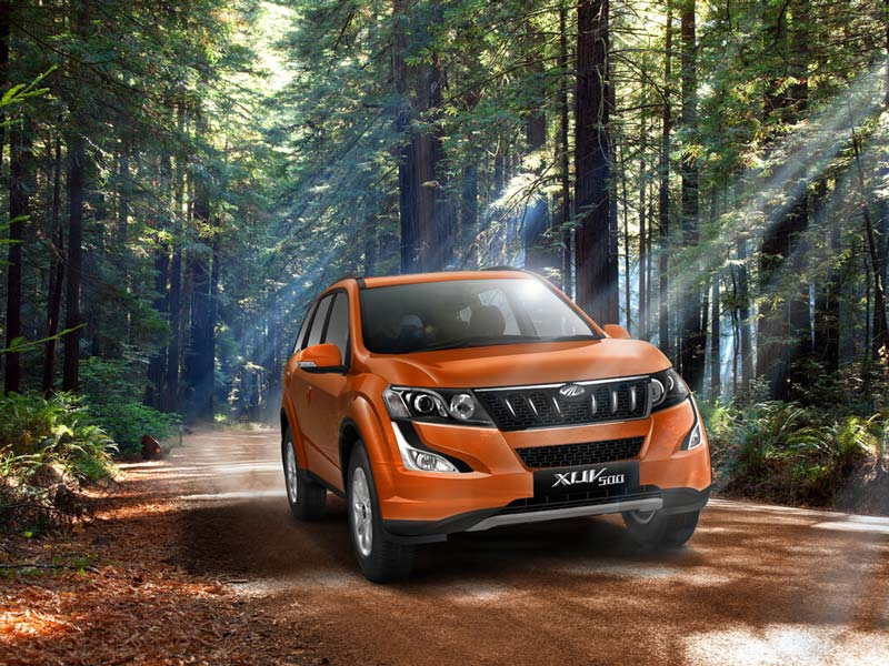 New-Age-Mahindra-XUV500-2015-facelift-4