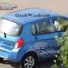 celerio-ddis-125-rear-view