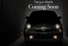 fiat-500-abarth-hero