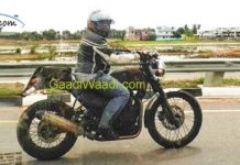 re-Himalayan-bike-spied-pics