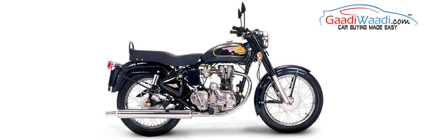 Royal Enfield 250cc Bike Coming Next Year Engine In Development