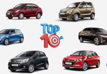 top-10-selling-cars-in-april-2015