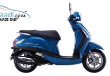 yamaha-125cc-new-scooter