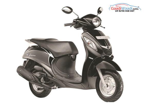 yamaha-fascino-scooter-in-black