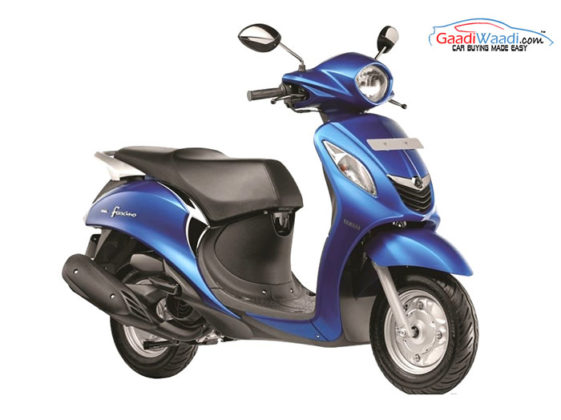 yamaha-fascino-scooter-in-cool-cobalt-blue