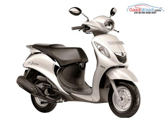 yamaha-fascino-scooter-in-white