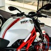 2015 Ducati India Entry (12)