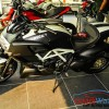 2015 Ducati India Entry (16)