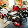 2015 Ducati India Entry (17)