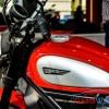 2015 Ducati India Entry (8)