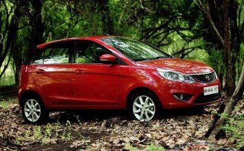 2015 Tata Bolt Test Drive Review