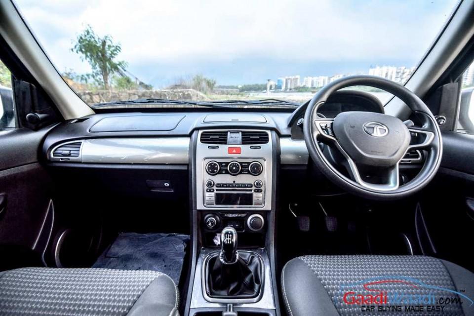 Innova Crysta Vs Safari Storme Vs Scorpio Vs Honda Br V