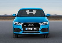 2015 audi q3 facelift launched 28 lakhs