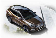 2016-Hyundai-Santa-Fe-Facelift
