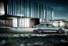 BMW 3-series GT Price Sportline