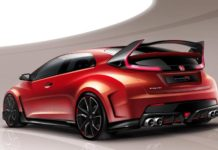 Honda-Civic-Typr-R-2015