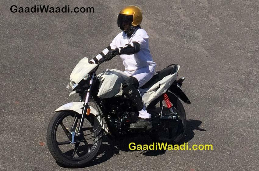 Honda-Livo-spied-testing-2