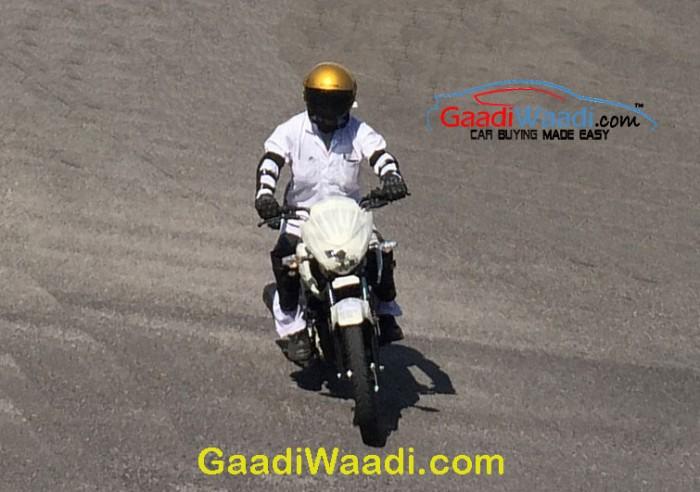 Honda-Livo-spied-testing-4
