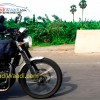 Royal-Enfield-Himalayan-bike-front-view