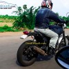 Royal-Enfield-Himalayan-bike-rear-2