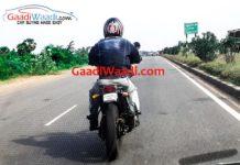 Royal-Enfield-Himalayan-bike-rear