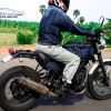 Royal-Enfield-Himalayan-bike-side