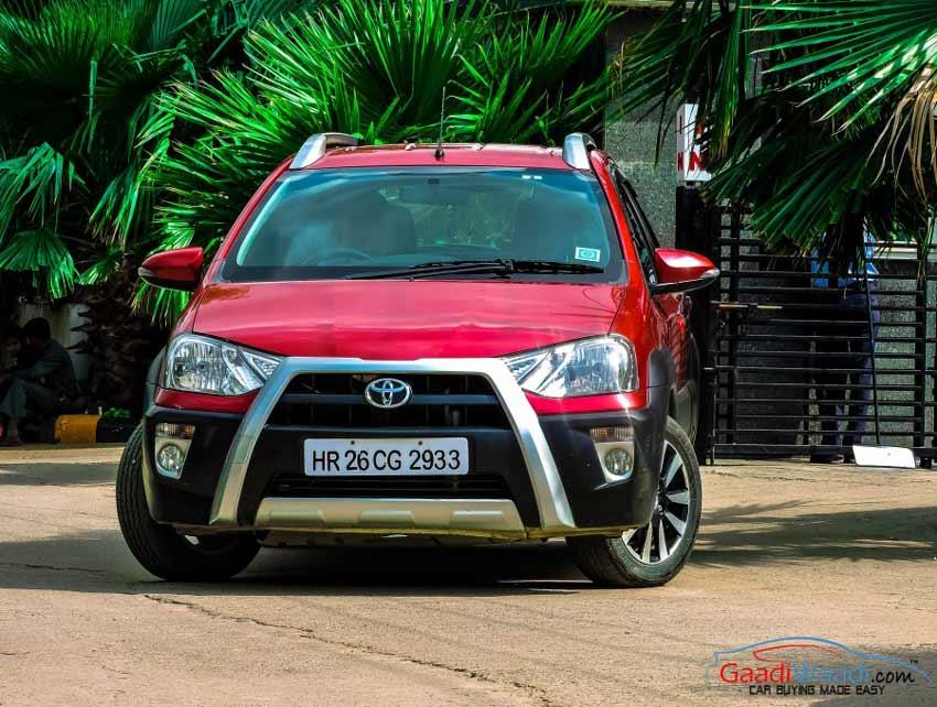 Toyota-Etios-Cross-Dynamique